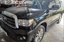 2016 Toyota Sequoia Limited FOR SALE