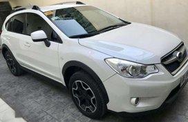 2015 Subaru XV 4WD Automatic Transmission for sale