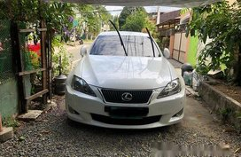 Lexus IS 300 2010 for sale