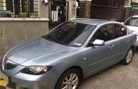 Mazda 3 1.6K AT 2010 for sale