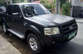 Ford Ranger 2008 for sale