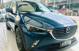 2019 Mazda CX3 Sport fwd FOR SALE