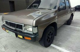 Pick upS TOYOTA, NISSAN For sale
