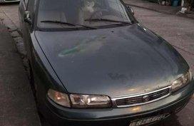 Mazda 626 P 73,000 (Negotiable) for sale