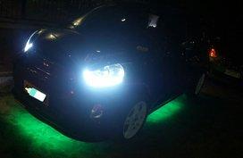 Kia Picanto EX MT 2016 for sale