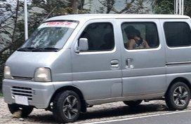 d4233022de Suzuki Multi-Cab Automatic transmission best prices for sale ...