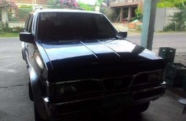 Nissan Terrano 2004 FOR SALE