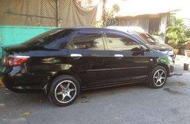 2007 Honda City 1.3L IDSi manual for sale