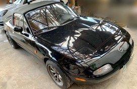1998 Mazda Mx5 for sale