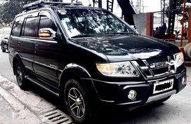 2014 Isuzu Crosswind Sportivo X for sale