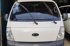 Kia KC2700 2011 model dual AC FOR SALE