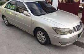 2003 automatic Toyota Camry FOR SALE