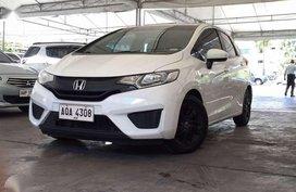 RARE UNIT 2015 Honda Jazz V for sale