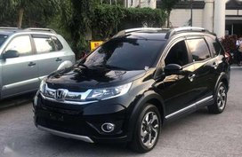 2018 Honda BRV V for sale