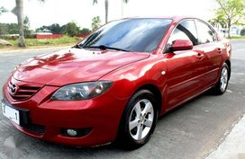 2007 Mazda 3 automatic transmission for sale