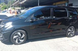2016 Honda Mobilio RS for sale