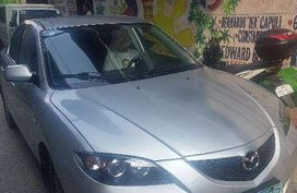 Mazda 3 2012 Gas AT for sale