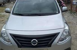 Nissan Almera 2016 model FOR SALE