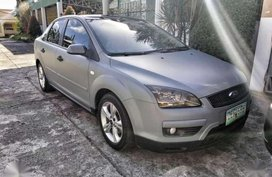 For sale Ford Focus 2006
