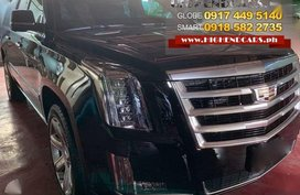 2019 Cadillac Escalade Bulletproof Armored Imported