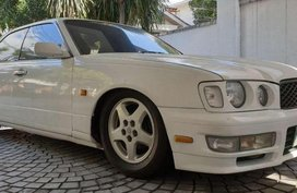 Nissan Cedric For swap or sale