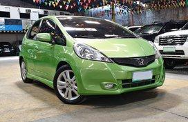 2012 Honda JAZZ 1.5 VTEC Automatic for sale