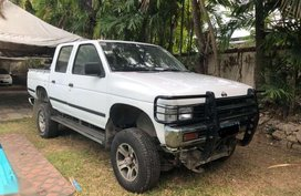 Nissan Pathfinder 1994 MT for sale