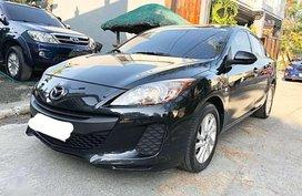2014 Mazda 3 AT for sale