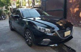 Mazda 3 2015 Automatic FOR SALE