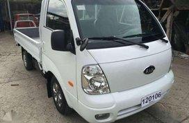 Brandnew front tires FREE! Kia Bongo 3 K2700 truck pick up