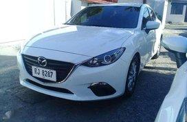 2016 Mazda 3 Automatic Financing OK
