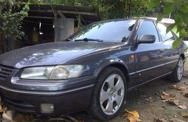 Toyota Camry 1998 model automatic  car for sale