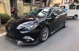 2014 Mazda 3 2.0 for sale