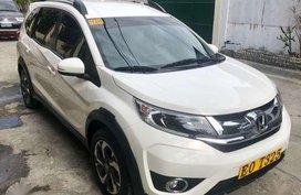 2018 Honda Brv S Financing Accepted for sale
