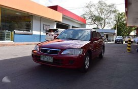 2001 Honda City 1.3 Type Z for sale