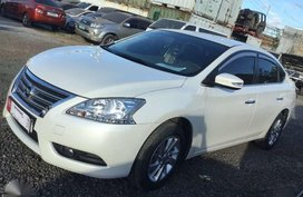 2018 Nissan Sylphy for sale