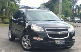 Chevrolet Traverse 2013 for sale