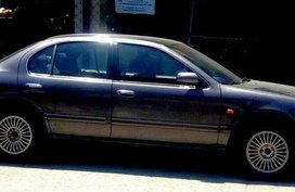 Nissan Cefiro 1997 automatic for sale
