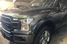 2019 Ford F150 for sale