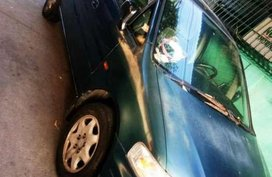 Honda Odyssey Automatic gas 95 FOR SALE