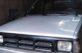 4Dr-Mazda B2200 91 for sale