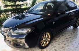 2008 Mazda 3 Automatic for sale