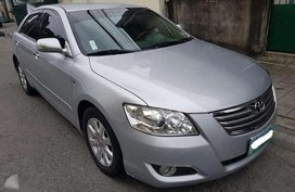 2008 TOYOTA CAMRY V for sale
