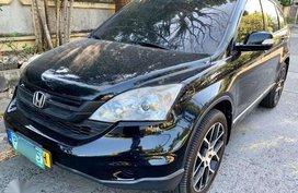 2010 Honda CRV 4x2 AT for sale