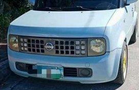 Nissan Cube Sale sale