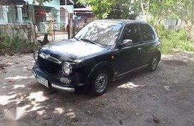For Sale or Swap Nissan Verita 235k 2001