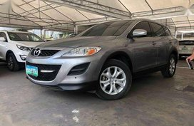 2013 Mazda CX9 4x2 AT 43k Mileage only
