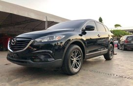 2014 Mazda CX-9 for sale