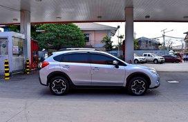 2015 Subaru XV AT for sale