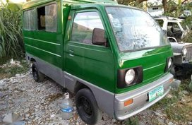 f057ab8897 Used Cars Van best prices for sale in General Trias Cavite - Philippines